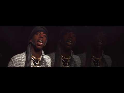 Xxx Mp4 Maine Musik X Dez Da Ghost Black Cloud MUSIC VIDEO 3gp Sex