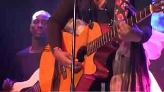 Sembera Live Performance by Irene Ntale