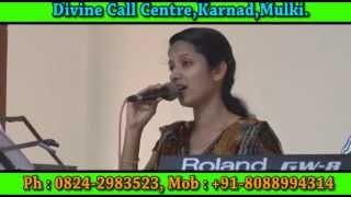 Video Hymn by Divine Call Centre Mulki