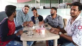 Naya Case Noor Bhai | Hyderabadi Comedy | by Shehbaaz Khan
