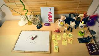 أفكار سهله و قويه لتنظيم الوقت و انجاز المهمات