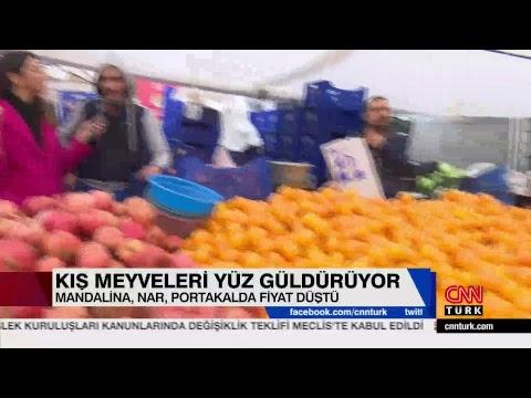 Xxx Mp4 CNN TÜRK CANLI YAYINI 3gp Sex