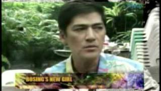 Vic Sotto and Cristine Reyes New Movie