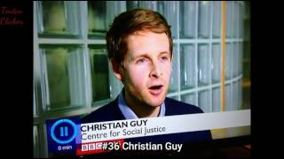 PEOPLE WITH AWFUL NAMES   UNFORTUNATE NAMES