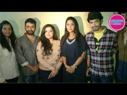 Xxx Mp4 Ram Lakhan Team Visit In Navrang Theatre II Nirahuaa Pravesh Lal Yadav Amrapali 3gp Sex