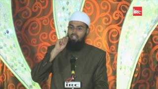 Biwi Samne Na Ho Aur Sohar Ne Talaq Keh Diya To Hogi Ya Nahi By Adv. Faiz Syed