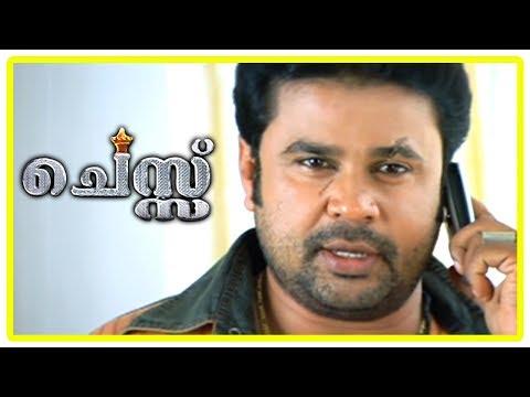 Xxx Mp4 Latest Malayalam Movies 2017 Chess Movie Scenes Bheeman Raghu Attacked By Dileep Jagathy 3gp Sex