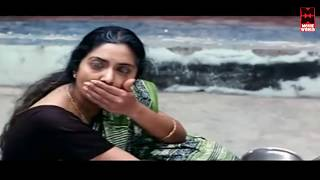 Tamil Super Hit Movies # Puzhal Full Movie # Tamil Comedy Movies # Tamil Super Hit Movies