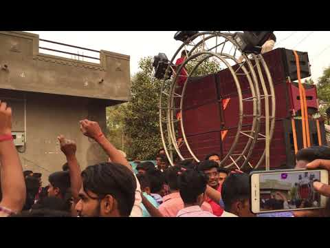 Xxx Mp4 INDIA AUDIO KARAD KARVE SHOW IN SHERE 18 3 2018 WITH DJ AKASH ALL INDIA AUDIO BOY S 3gp Sex