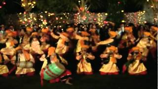 Bade Dino Mein Khushi Ka Din Aaya [ Original song ] Zameer - 1975