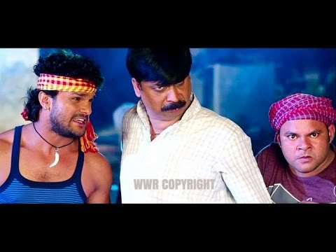 Xxx Mp4 Khesari Lal Yadav Anand Mohan Comedy 3gp Sex