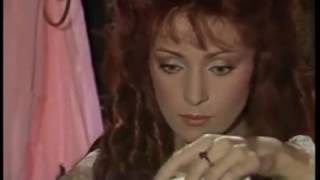 Jaké Vlasy Má Zlatovláska Pohádka Česko 1992 & Jako Zajíci 1981 Československo Rodinný