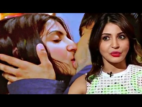 Anushka Sex Video Download 21