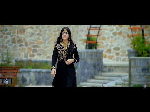 Neda Wafa - Peghla Da Kabul OFFICIAL VIDEO - VidoEmo ...