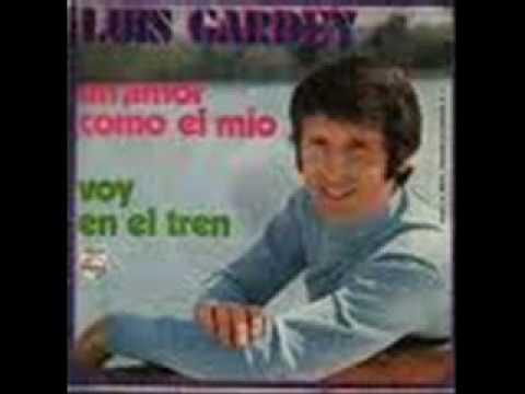 EL ENCUENTRO LUIS GARDEY.wmv