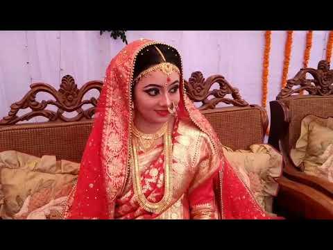 Xxx Mp4 বাংলাদেশী বিয়ের কনে Bangladeshi Wedding Vlog Bangladeshi Mom Vlog 3gp Sex
