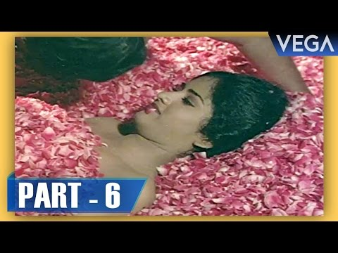 Xxx Mp4 Kavithal Paasum Alaigal Movie Part 6 Jayakumar Eswari Rao 3gp Sex