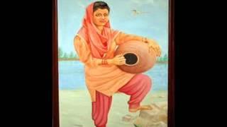 sohni menhewal  by ashiq hussain jutt best punjabi folk song (1)