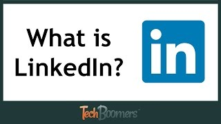 What is LinkedIn & How Does It Work?