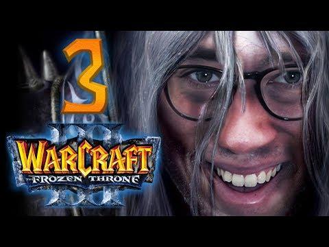 Xxx Mp4 Die ABSOLUTE Zerberstung Des Maxim Markow Warcraft 3 All Star Match 3gp Sex