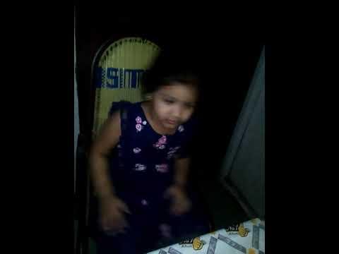 Xxx Mp4 Cute Baby Laxmi A SAdhiya 1 2019 3gp Sex