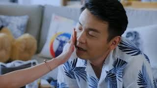 電視劇老男孩 Old Boy 45 劉燁 林依晨 CROTON MEGAHIT Official