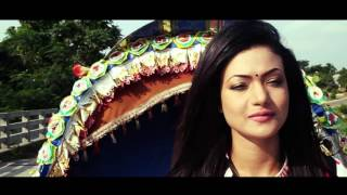 BANGLA NEW MUSIC VIDEO | BEHAYA MONTA AMAR | MAMOON | DIRECTED BY |SOUMITRA GHOSE EMON