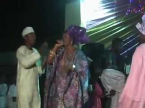Xxx Mp4 Wankan Sarauta Tambarin Adamawa By Fati Niger 3gp Sex
