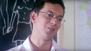 Rajat Kapoor, Aditya Srivastava, Mudda: The Issue - Bollywood Movie Action Scene 6/22