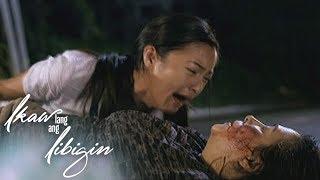 Ikaw Lang Ang Iibigin: An accident | EP 103