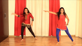 Wedding Choreography | Dilli Wali Girlfriend