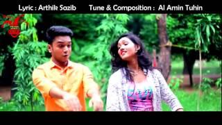 KUTTA SONG  কুত্তা সং Breakup Party Song New Bangla Funny Music Video  Prank King Entertainment   Yo