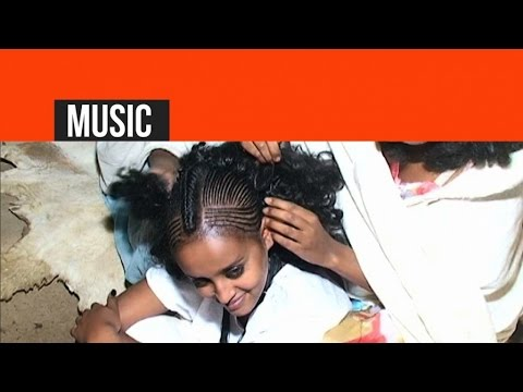 LYE.tv Beraki Gebremedhin መርዓት ሙሉሶት Merat Mulsot New Eritrean Music 2014