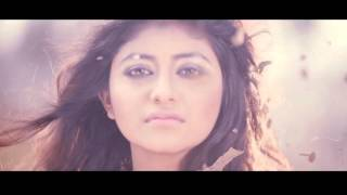 Pran Bondhua By Arfin Rumey & Sheniz Bangla Music Video 2016 HD 720p