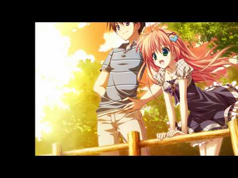 Animes Romanticos Top 20