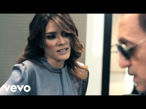 Kany García Hoy Ya Me Voy Bundle Version ft. Franco De Vita