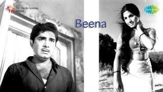 Beena   Nee Oru Vasantham song