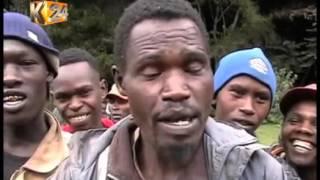 Sokomoko : Vimbwanga na sarakasi za kisiasa na wanasiasa (21st January 2016)