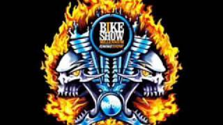 Mikutavicius Rebelheart ir Meskela - Bike Show Millenium