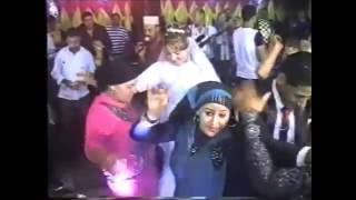 رقص بلدي رقص عوالم الأفراح