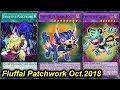 Download Video Download 【YGOPRO】FLUFFAL PATCHWORK DECK *october 2018* 3GP MP4 FLV