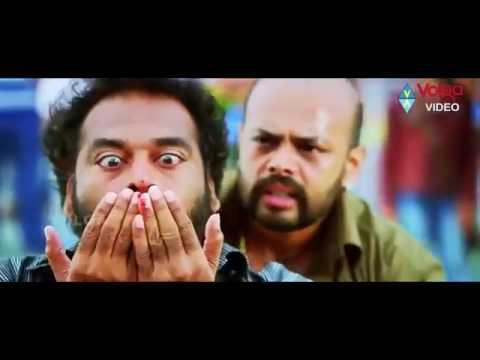 SUPERHIT LOVE STORY  Latest dubbed hindi movie 2017  ( सुपरहिट लव स्टोरी )