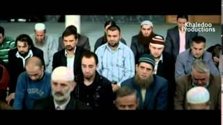 Zwischen uns das Paradies Kurzfassung Islam