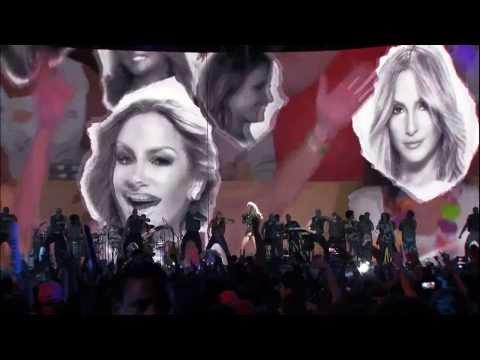 Xxx Mp4 Claudinha Bagunceira Claudia Leitte DVD Axemusic 3gp Sex