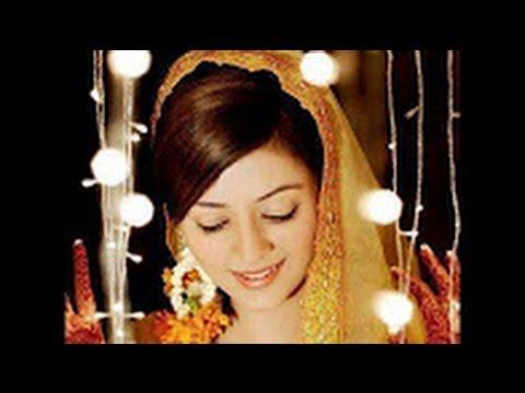 How old girl married | বিয়ে করবেন কেমন বয়সের মেয়ে | Bangla Health tips 2016