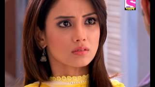 Piya Basanti Re - पिया बसंती रे - Episode 40 - 16th October 2014