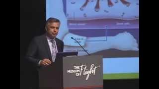 2013 Katterman Lecture - University of Washington School of Pharmacy