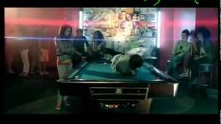 Justin Bieber FT. Chris Brown, Usher, Jay Sean and kardinal offishall - Baby (DJ Vadar Remix)