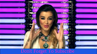 Best English  pop song   Remix   Music Station 2017