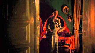 Anton Chekhov's The Duel trailer